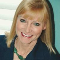 Writer Di Chapman recounts her experience with Karen and the Tarot