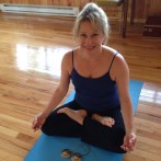 Yoga Teacher Training and Certification