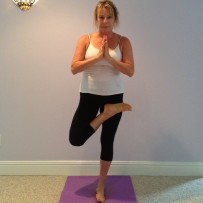 """Article on """"The Benefits of Yoga and Meditation"""""""