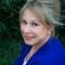 Karen Thomson leads workshop at Launch Your Vision Health & Wellness Fair